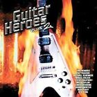 Guitar Heroes, Vol. 2 by Various Artists (CD, Oct-2006, Music Avenue (France))