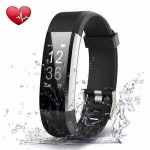 ID115-Plus-HR-Bluetooth-Smart-Sport-Watch-Wrist-Band-Fitness-Tracker-Sleep