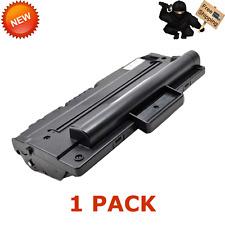 1 PK Toner Cartridge For Samsung ML1500 ML1510 ML1710 ML1710B ML1740 ML1750