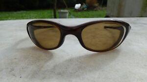 95faaf80d9a455 lunettes monture Oakley not sunglasses   eBay