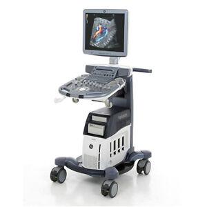 GE-Voluson-S6-Ultrasound-System-3D-4D-Machine-DICOM-RAB4-8-RS-Convex-Probe