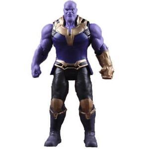 Thanos-Action-Figure-Avengers-Endgame