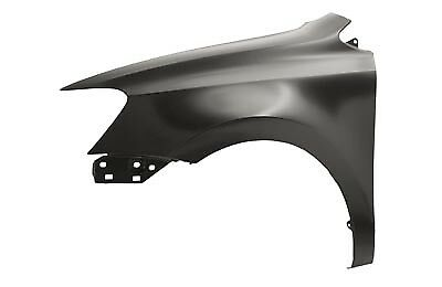VW POLO 2009-2016 New Passengers Side Wing Fender painted any colour