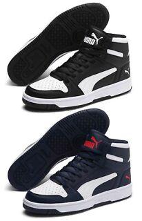 Adidas Alphabounce,Moncler,Canada Goose,