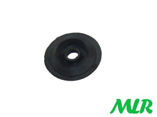 FORD ESCORT MK2 SPEEDO CABLE RUBBER BULKHEAD GROMMET MLR.ASF
