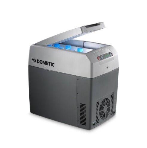 Lod 65533;;wka samochodowa termoeklektrczna WAECO DOMETIC TC 21FL