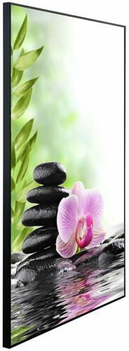 HD Druck Bild 11 InfrarotPro® 350-1200 Watt Infrarotheizung Bildheizung