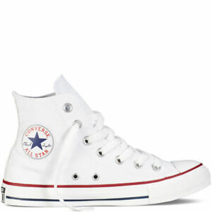 Converse-Mens-Womens-Chuck-Taylor-Low-Top-High-All-Stars-Trainers-Ox-Lo-Sneakers