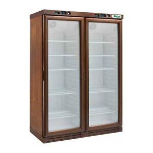 Vitrina-refrigerador-nevera-vinos-enoteca-Vino-cm-128x61x186-RS2219