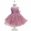 Flower-Girl-Dress-Girls-Baby-Princess-Party-Formal-Graduation-Dresses-ZG9 thumbnail 17