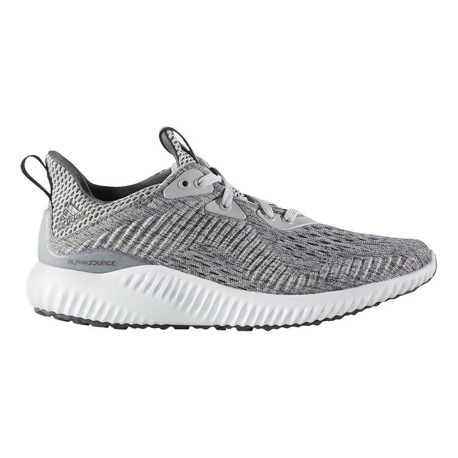 Adidas ALPHABOUNCE J BY3423 Grey mod. BY3423