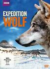 Expedition Wolf (2014)