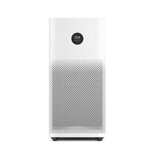 Xiaomi-Mi-Air-Purifier-3H-Luftreiniger-Intelligente-Haushalts-30W-EU-Version