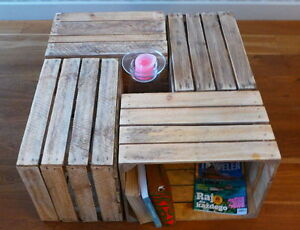 6-amazing-solid-vintage-wooden-apple-crates-boxes-ground-and-cleaned