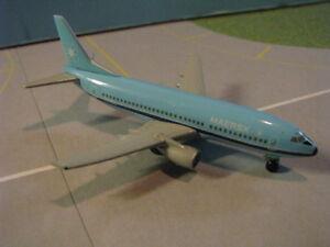 HERPA-WINGS-500500-MAERSK-737-300-1-500-SCALE-DIECAST-METAL-MODEL