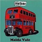 Hefner - Maida Vale (2006)