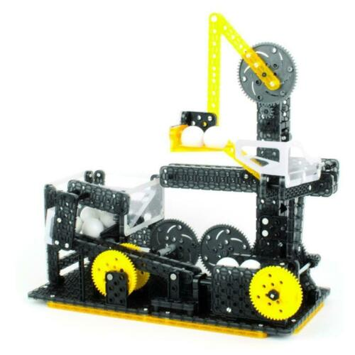 HEXBUG VEX Robotics Forklift Ball Machine 406-4205
