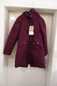 lavande Sweden Pour Of ngsbo 2117 38 taille Parka Femme 8RATTavH