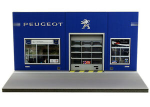 Diorama-Peugeot-3-inch-1-64eme-3in-2-C-C-005