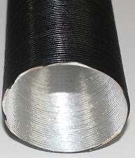 1,0 m Truma Trumatic- ZR 80, Ø 80 mm C und Combi außer Typ D 39580-00