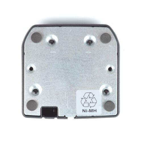 VAC-20 Battery Charger for Vertex Standard FNB-V106N FNB-V83 VX168 VX180 Radio