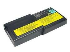 Akku für IBM 92P0988,92P0989,92P0990,FX00364,4400mAh