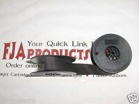 Brother Charger 870 Typewriter Ribbon Black Ink Ribbon For Brother Charger 870