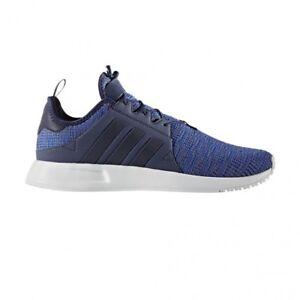 Blu 43 1/3 EU ADIDAS Sneaker XPLR 43 1/3 Scarpe 4057283942844 hi3