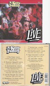CD-KELLY-FAMILY-KELLY-FAMILY-LIVE