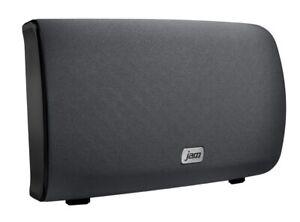 Jam-Audio-Symphony-Wireless-Wi-Fi-Multi-Room-Speaker-Black-B