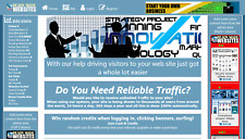 V11 29 Gold Traffic Website Addictive Bonus Credits