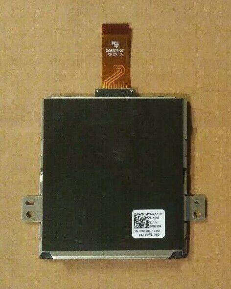 E6500 SMART CARD READER WINDOWS 8.1 DRIVER