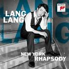 New York Rhapsody von Lang Lang (2016)