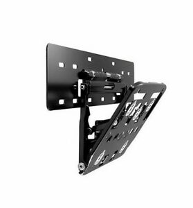 Samsung-WMN-M25EA-WMN-M25EA-XY-Slim-Fit-Wall-Mount-for-75-034-2019-RRP-249-00