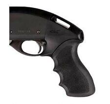 Hogue Grips 8714 Grip Fits Remington 870 12 Gauge Tamer Shotgun Pistol Grip
