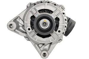 Lichtmaschine-BMW-3er-E46-320i-5er-E39-520i-523-525-ORIGINAL-VALEO-SG9B029-90A