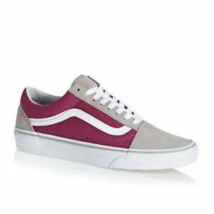 scarpe donna vans old school