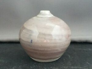 Small-Ceramic-Handmade-Pottery-Vase