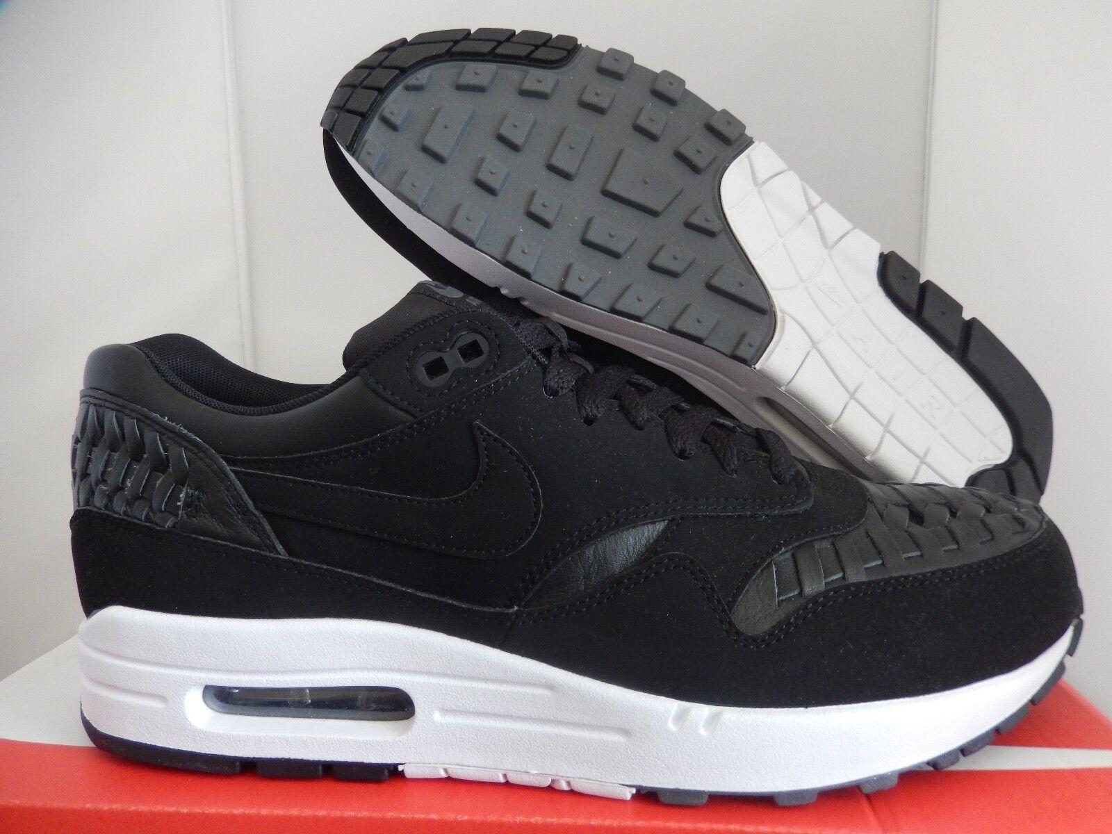 Nike max mens LTD 3 premium white mens max running sneakers Size 14 6b2e1f