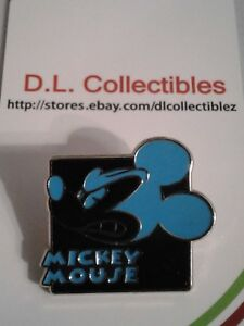 Disney-Mickey-Mouse-Expressions-Angry-Blue-Pin