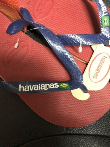 Havaianas Havaianas Red 39 Blood 40 Blood rx6qUrPwY