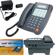Philips VOIP3212G/37 Internet Phone Drivers for Mac Download