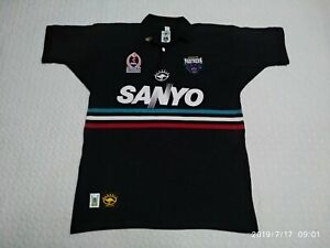 NRL-Penrith-Panthers-Classic-Rugby-League-Jersey-Shirt