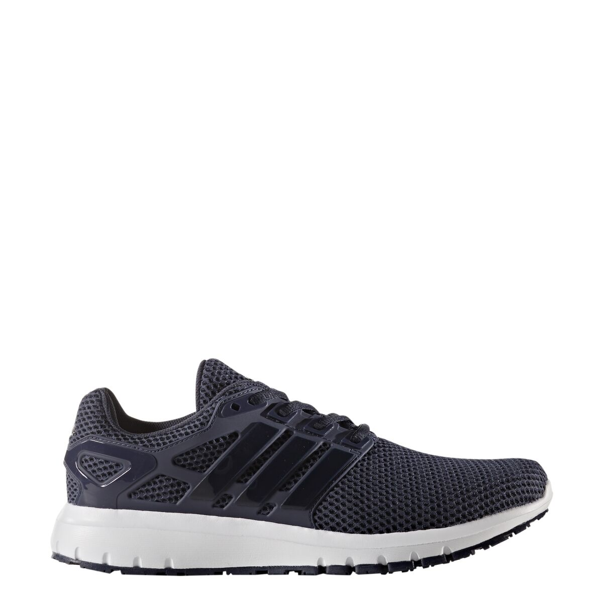 Men's Adidas Energy Cloud Ink Blue Running Athletic Sport Shoes CG3006 Comfortable New shoes for men and women, limited time discount