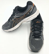 Insatisfactorio bordillo Compra  ASICS Gel-fuji Trainer 2 Men US 12 Red Trail Running EU 46.5 for sale  online | eBay