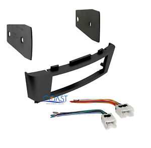 Nissan Sentra Wire Harness on nissan quest wire harness, nissan sentra crank sensor, nissan sentra throttle body, nissan titan wire harness, nissan sentra subwoofer box, nissan sentra instrument panel, nissan sentra wiring diagram,