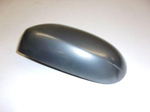 Jaguar XJ8 2004 to 2007  Left Door Mirror Backing Cover C2S39141 Paint to Match