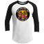 Shlitz 40 Oz. Tiger T-Shirt Malt Liquor Olde English Alcohol