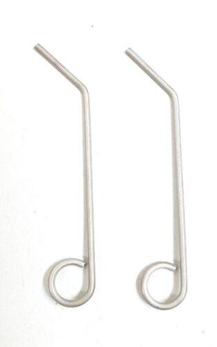 M3 Long Brass Threaded Bar 3mm Allthread Rod Studding Stud Studs Rodding