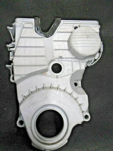 /> Honda Civic D16Y8 MOTEUR INFÉRIEUR COURROIE DE DISTRIBUTION Extérieur De Plastique Housse 11811-P2A-000 96
